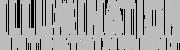 500px-Illumination Entertainment logo svg.png