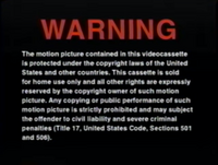 DreamWorks Home Entertainment Warning Screen (1997).png