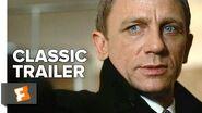 Quantum_of_Solace_(2008)_Official_Trailer_2_-_Daniel_Craig,_Olga_Kurylenko_Movie_HD-0