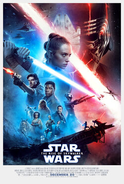 Star Wars - The Rise of Skywalker 2019 Poster.jpg