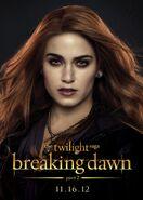 TwilightBD2 014