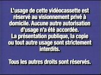 2000 FBI Warning (Canadian French).jpg