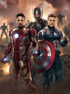 Avengers-age-of-ultron-hd-poster-40247