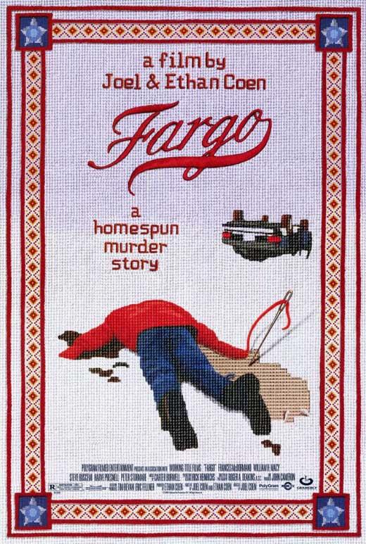 Fargo (film)