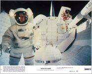 SpaceCamp-004