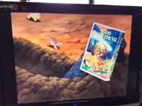 Video trailer The Land Before Time VII The Stone of Cold Fire 2.jpeg