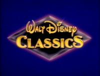 Walt Disney Classics 1989 Logo.png