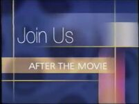 Join Us After the Movie.jpg