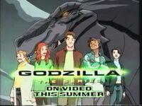 Promo for Godzilla The Animated Series.jpeg