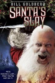 Santas-slay.jpg