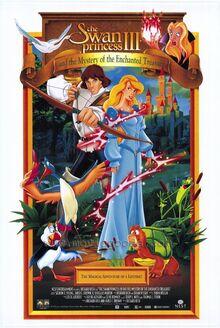 The-swan-princess-iii-movie-poster-1998-1020243730.jpg
