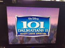 Trailer 101 Dalmatians II Patch's London Adventure Special Edition 2.jpeg