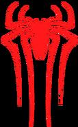 Garfield symbol