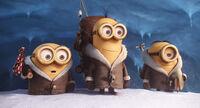 Minions-movie-still03