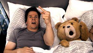 Ted Movie Photo 11-1024x586