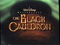 Video trailer The Black Cauldron 3.jpg