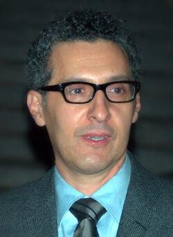 John Turturro 2009 a.jpg