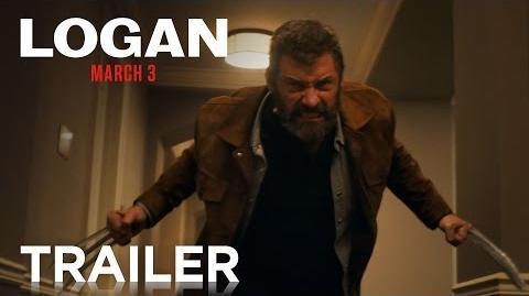 Logan_Trailer_2