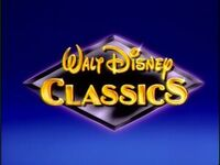 Walt Disney Classics (1988) Logo.jpg