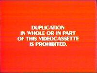 1984 fbi screen 3.jpg
