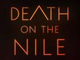 Death on the Nile (2020)