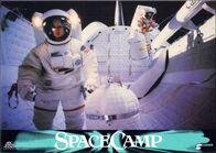 SpaceCamp-lobbycard-German-007