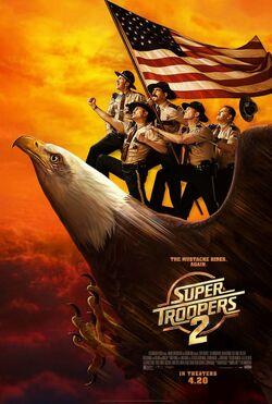 SuperTroopers2.jpg