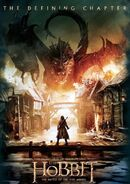 The-hobbit-the-battle-of-the-five-armies-poster