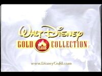 Walt Disney Gold Classic Collection promo.jpg