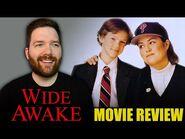 Wide Awake - Movie Review