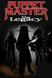 Puppet Master The Legacy.jpg