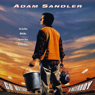 The Waterboy 1998 Poster.jpg