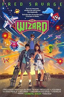220px-The wizard poster.jpg