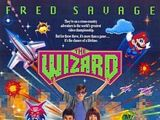 The Wizard (1989 film)