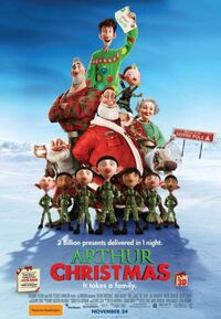 Arthur-christmas-latest-poster.jpg