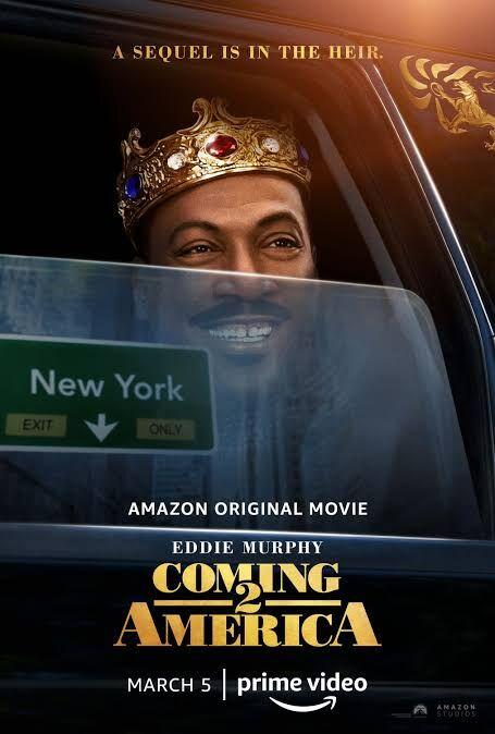Coming 2 America Poster.jpg