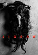 JigsawPoster