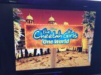 The Cheetah Girls One World promo.jpeg