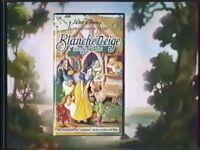 Video trailer Blanche-Neige et les Sept Nains.jpg