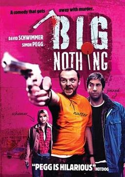 Bignothingpost.png