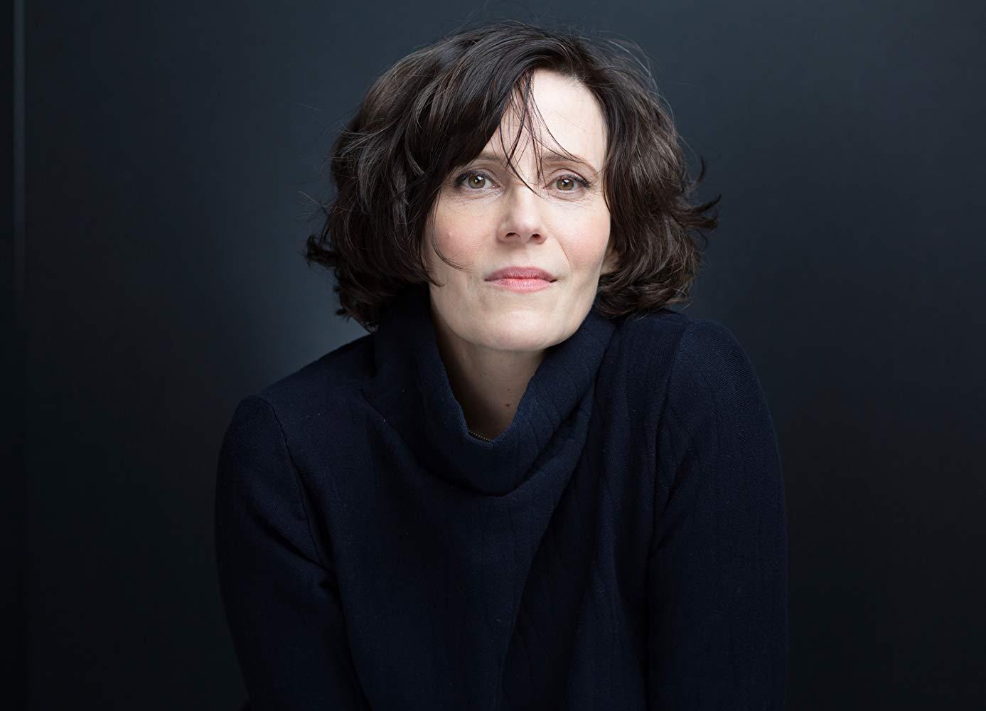 Joanna P. Adler