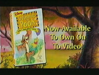 Winnie the Pooh - Sing a Song with Tigger trailer.jpg