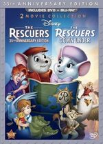 The Rescuers DVD and Blu-ray.jpg