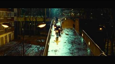 Attack_The_Block_-_Official_HD