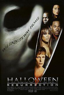 Halloween Resurrection.jpg
