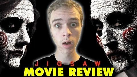 Jigsaw_Movie_Review_-_Caillou_Pettis