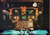 SpaceCamp-lobbycard-German-006