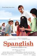 Spanglish xlg