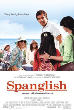 Spanglish xlg.jpg