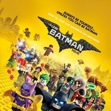 The Lego Batman Movie PromotionalPoster.jpg
